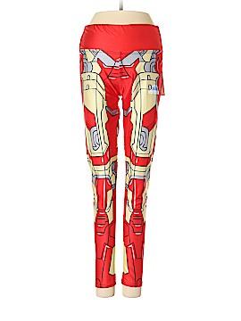 Lotus Leggings Size M
