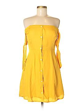 Capulet Casual Dress Size M