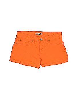 YMI Shorts Size L