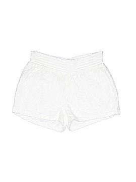 H&M L.O.G.G. Shorts Size 10