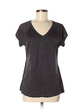 Ideology Short Sleeve T-Shirt Size M