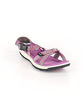 Bogs Sandals Size 9