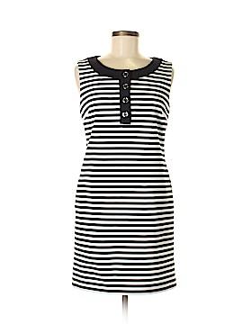 PREMISE Casual Dress Size M (Petite)