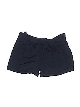 Joe's Jeans Shorts 26 Waist