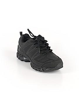 Cherokee Sneakers Size 8