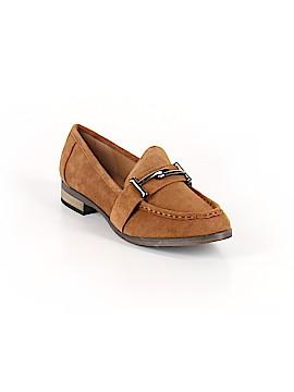 Franco Sarto Flats Size 7 1/2