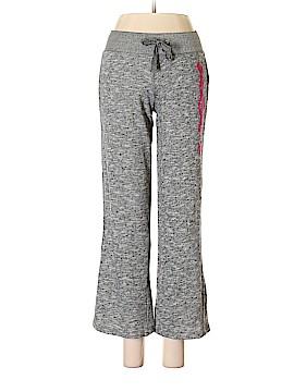 Jenni by Jennifer Moore Sweatpants Size M