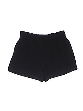 I Heart Ronson Dressy Shorts Size 12