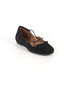 Fs/ny Flats Size 7 1/2