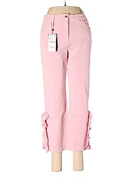 Zara W&B Collection Jeans Size M