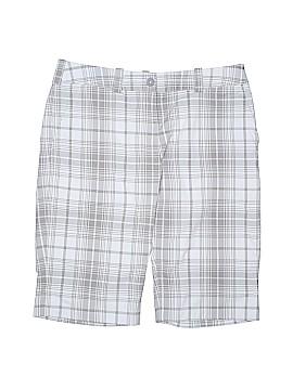 Nike Khaki Shorts Size 8