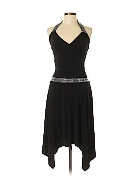 Caren Desiree Cocktail Dress Size M