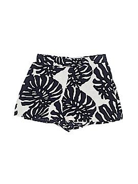 Karina Grimaldi Shorts Size S