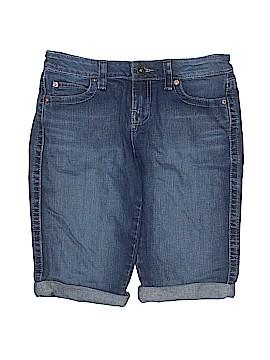 CALVIN KLEIN JEANS Denim Shorts 27 Waist