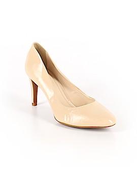 Alex Marie Heels Size 9