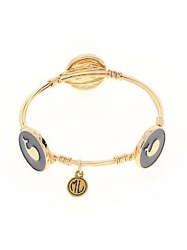 ML Bracelet One Size