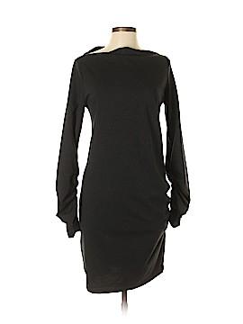 Nu Casual Dress Size 42 (IT)