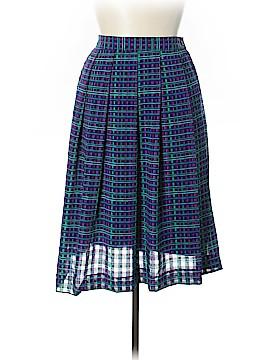 Koret Casual Skirt Size 14