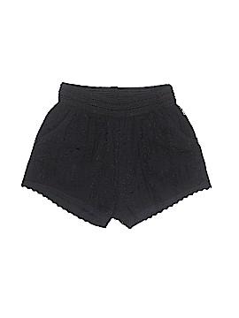 Mi ami Shorts Size S