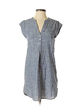 Joie Casual Dress Size XXS