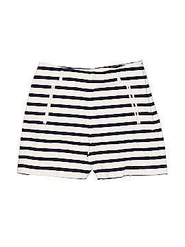 Zara Basic Shorts Size XS