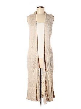 Daytrip Cardigan Size L