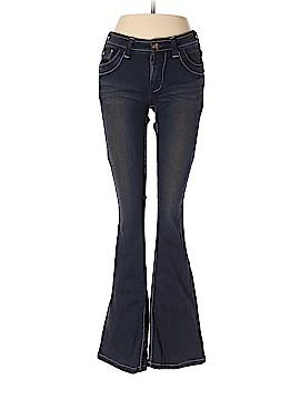 Lee Jeans 27 Waist