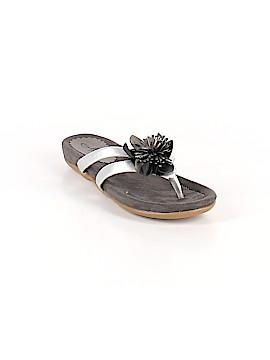 Annie Sandals Size 7