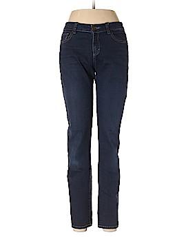 Elle Jeans Size 6