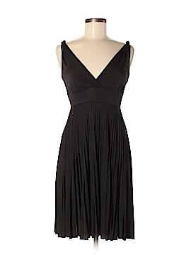 Soprano Casual Dress Size M