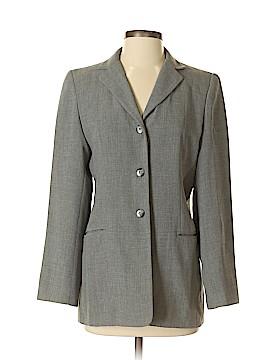 NY&Co Blazer Size 4