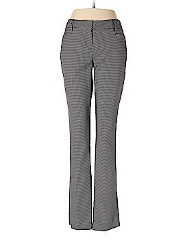 Express Dress Pants Size 4R