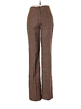 Piazza Sempione Wool Pants Size 40 (IT)