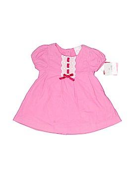 Nursery Rhyme Dress Size 6-9 mo