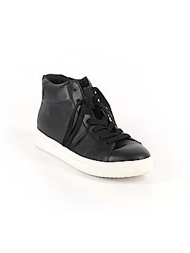 Blondo Sneakers Size 8 1/2