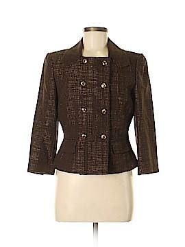 Antonio Melani Jacket Size 6