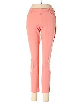 Old Navy Dress Pants Size 4r