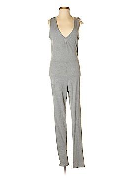 Fashion Nova Jumpsuit Size S