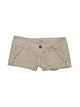 BKE Denim Shorts 25 Waist