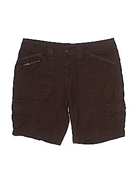 Apt. 9 Cargo Shorts Size 8