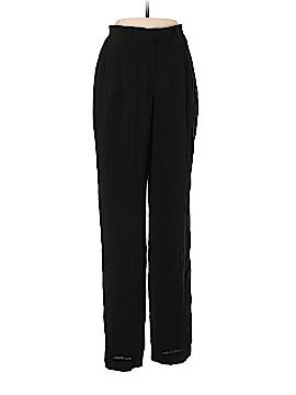Ralph Lauren Dress Pants Size 6