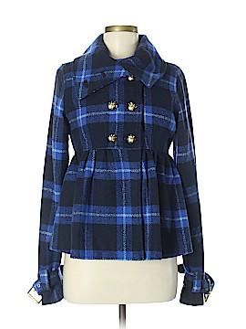 Dereon Coat Size M