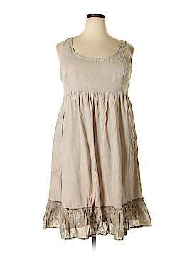 Noa Noa Casual Dress Size XXL