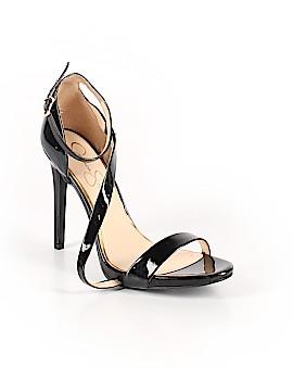 Jessica Simpson Sandals Size 12