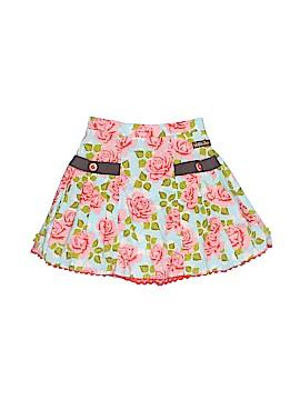 Matilda Jane Skirt Size 2