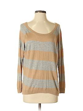 Haute Hippie Pullover Sweater Size XS - Sm