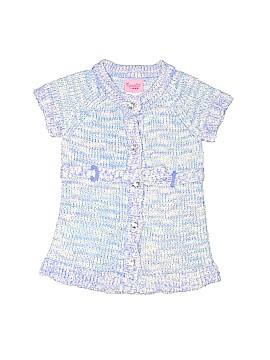 Nannette Cardigan Size 3T