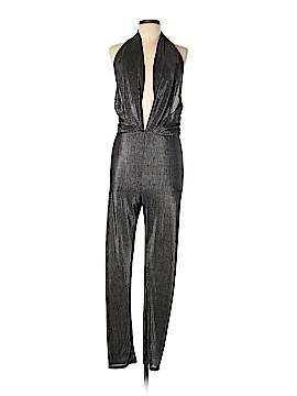 Fashion Nova Jumpsuit Size XL