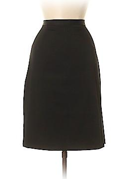NY&Co Casual Skirt Size 12