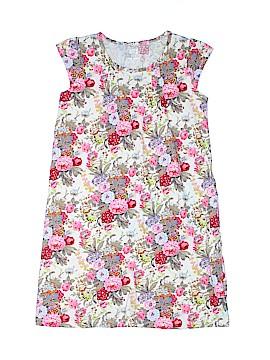 Uniqlo Dress Size 9 - 10